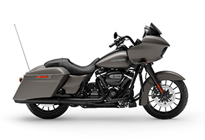 TOURING - ロードグライド スペシャル ROAD GLIDE® SPECIAL